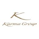 Karma Group logo icon