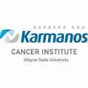 Karmanos Cancer Institute - Send cold emails to Karmanos Cancer Institute
