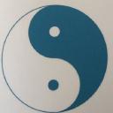 Karma Oncology logo icon