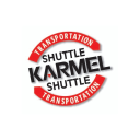 Karmel logo icon