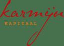 Karmijn Kapitaal logo icon
