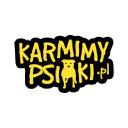 Karmimypsiaki logo icon