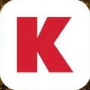Karnak logo icon