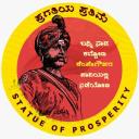 Karnataka logo icon