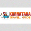 Karnataka Travel Guide logo icon