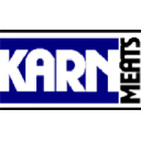 Karn Meats logo icon