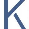 Karooya logo icon
