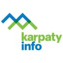 Західна Україна logo icon