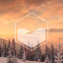 Карпати logo icon