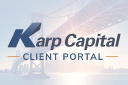 Karp Capital Management Corporation logo icon