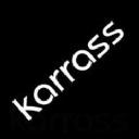 Karrass logo icon