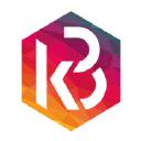 Karriere Boost logo icon