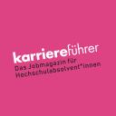 Karriereführer logo icon