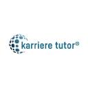 karriere tutor GmbH Company Profile