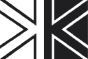 Karrimor Sf logo icon