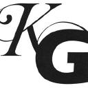 Karri's Guns logo icon