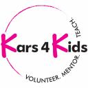 Kars 4 Kids logo icon