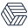 Karsten Advisors logo icon