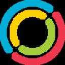 KARST logo