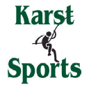 Karst Sports logo icon