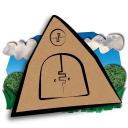 Kar Tent logo icon