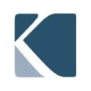 Kartesia logo icon