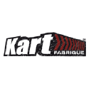 Kartfabrique logo icon
