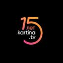 Kartina.Tv logo icon