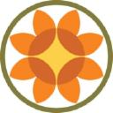 Kartini Clinic logo icon