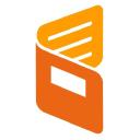 Картотека logo icon