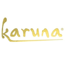 Karuna logo icon