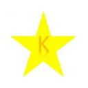 Karunsubramanian logo icon