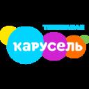 Карусель logo icon