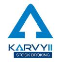 Karvy Online logo icon