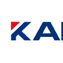 Karwell Technologiies Inc logo icon