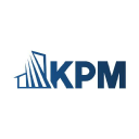 Karya Management logo icon
