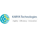 KARYA Technologies on Elioplus