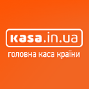 Kasa logo icon