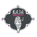 Kasa Indian Eatery - Send cold emails to Kasa Indian Eatery