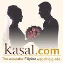 Kasal logo icon