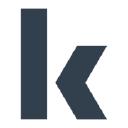 Kasala logo icon
