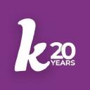 Kasamba logo icon