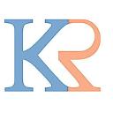 Kasa Reviews logo icon