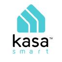 Kasasmart logo