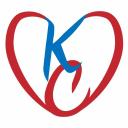 Kasem Cares logo icon