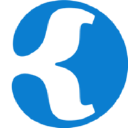 Записи в Клубе logo icon