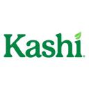 Kashi logo icon