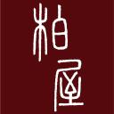 温泉 logo icon