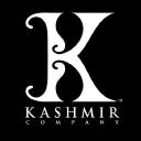 Kashmir Company logo icon