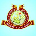 Ugc Regulations logo icon